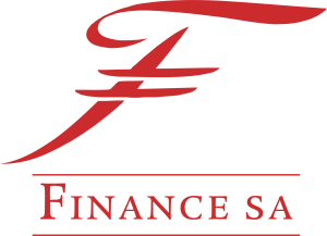 site internet finance-sa.fr
