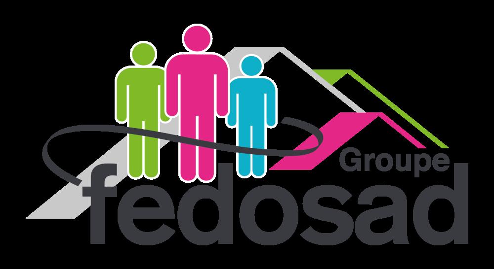 site internet fedosad.fr